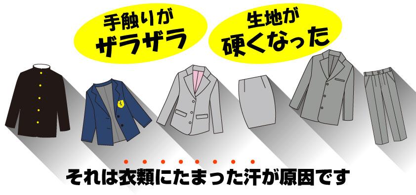 アクア_利用衣類例_2