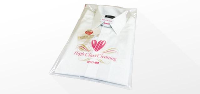 HCのワイシャツ包装例rgb
