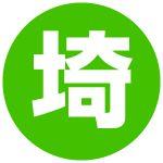 eyecatch_ichiran_saitama