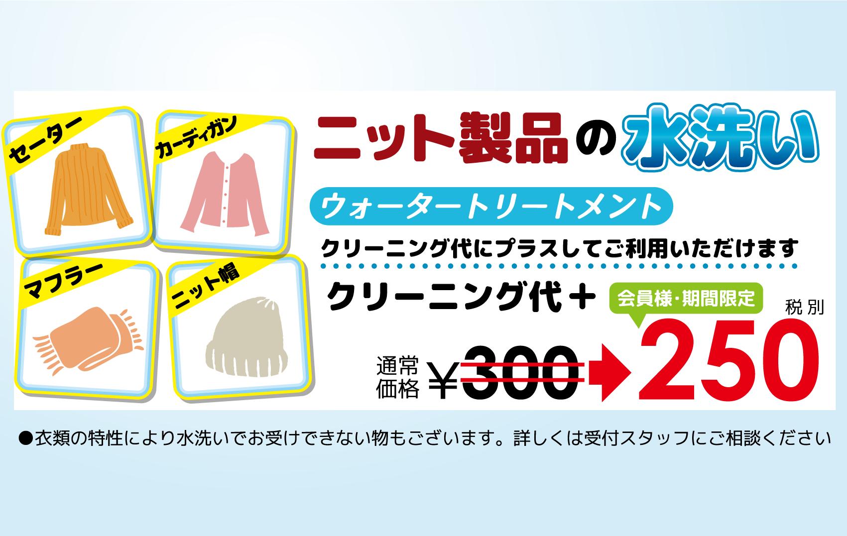 web_2020_秋セール5