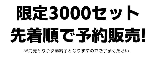 coupon_02